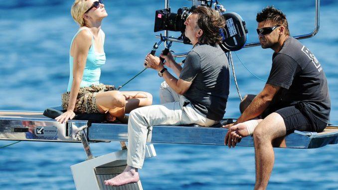 on-set-paparazzi-03-678×381