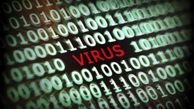 вирус-678×381