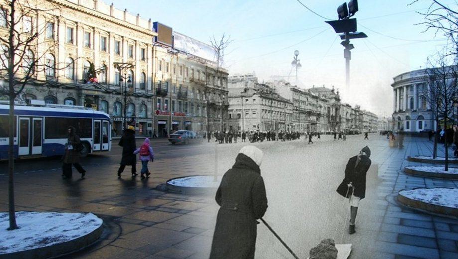 creativingnet_photo_war_sergey_larenkov_043