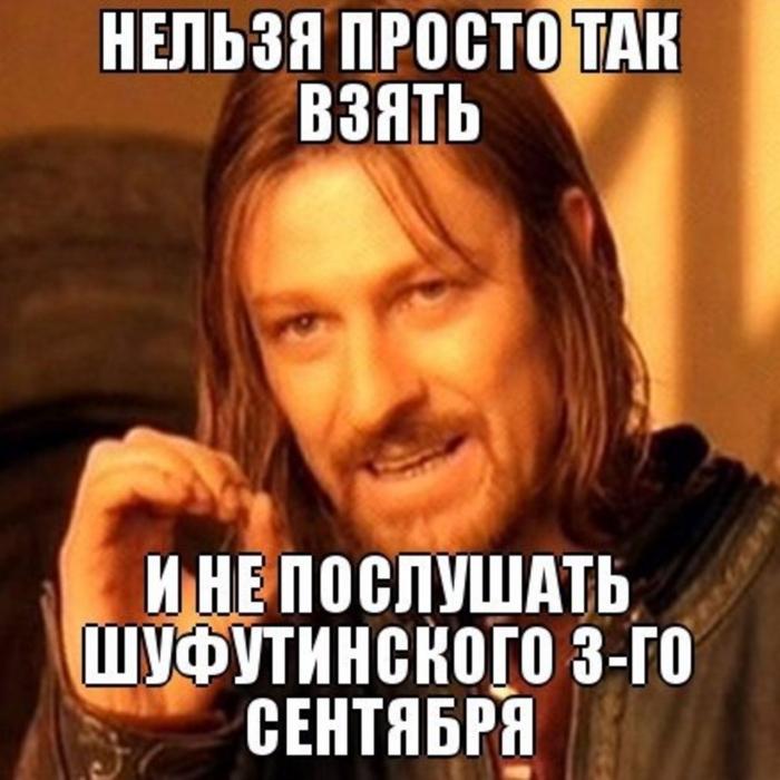 krivoe-zerkalo_ru