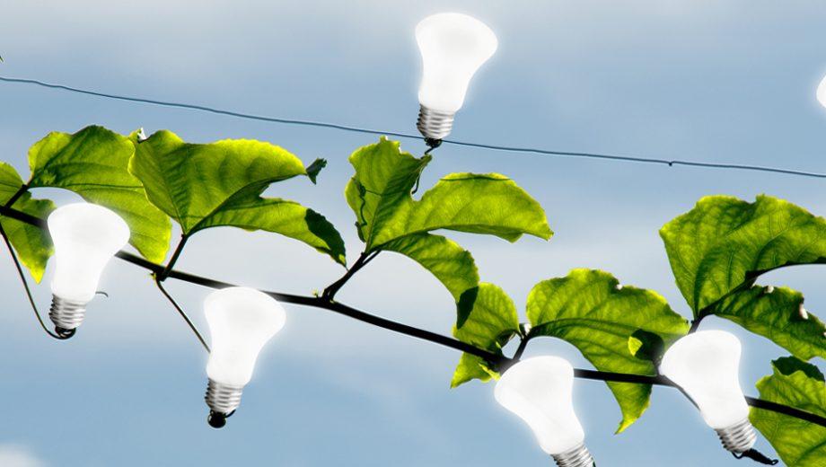 smart-energy-2016