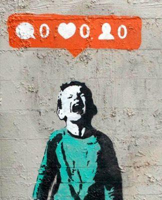 Instagram удалит фейковые лайки, комментарии и подписки