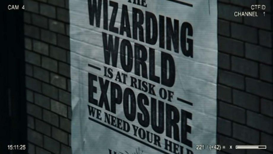 harry-potter-wizards-unite-teaser