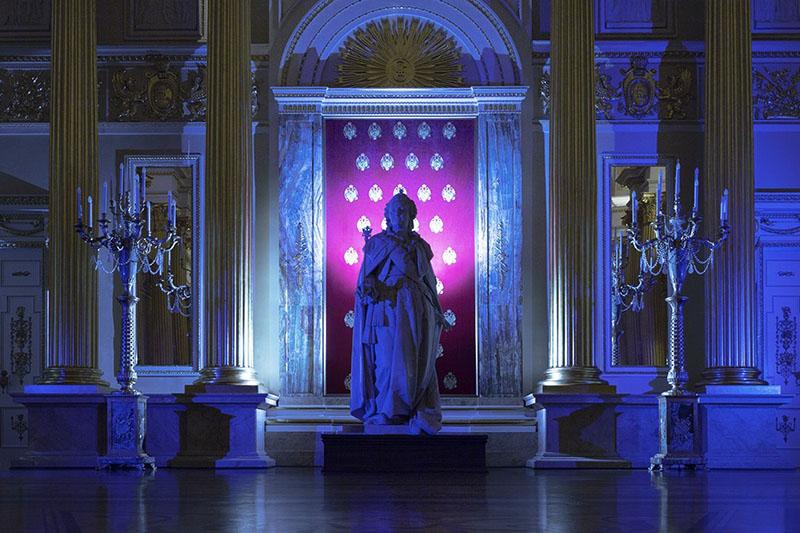 Ночь музеев1