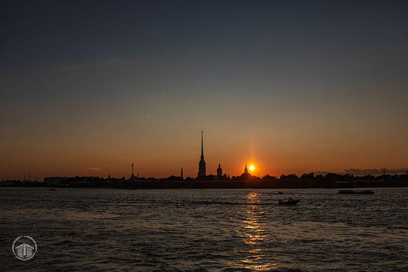 Петербург12