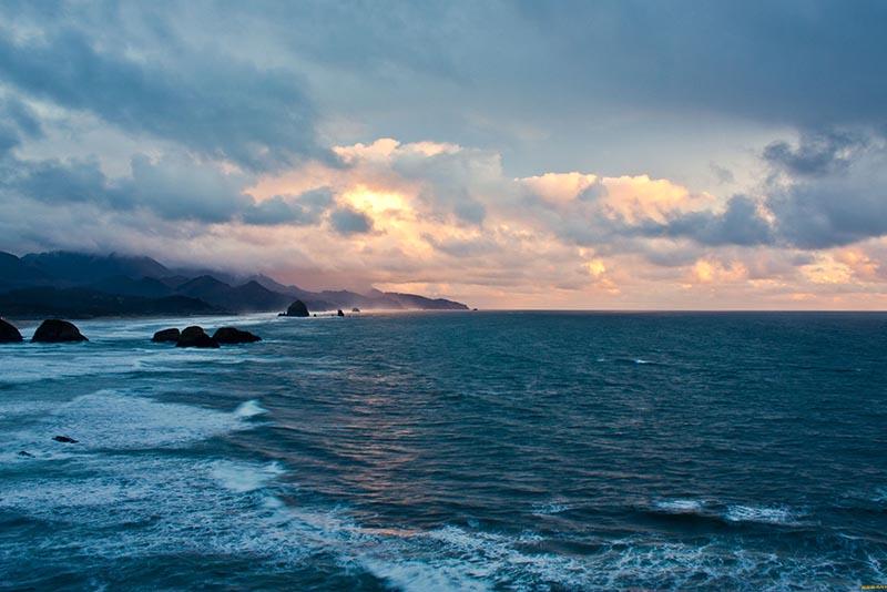 Океан1