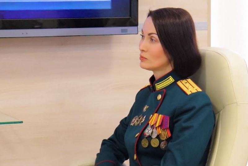 Боравкова1
