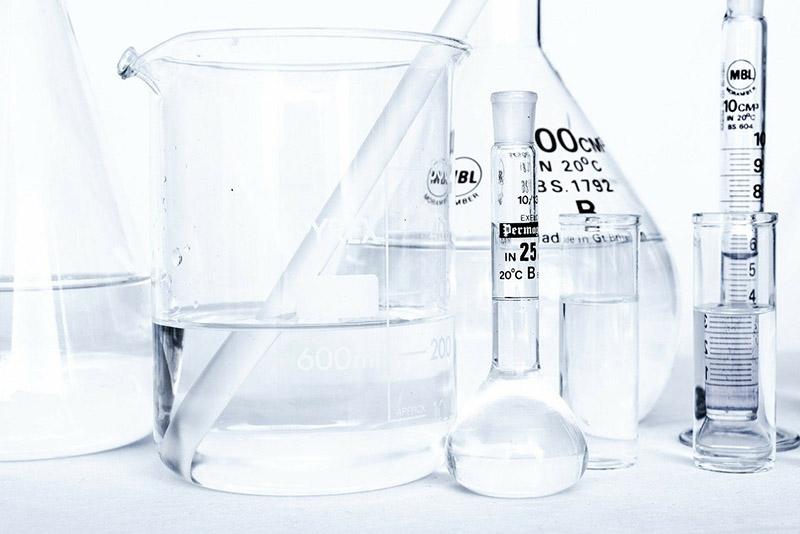 Химия1