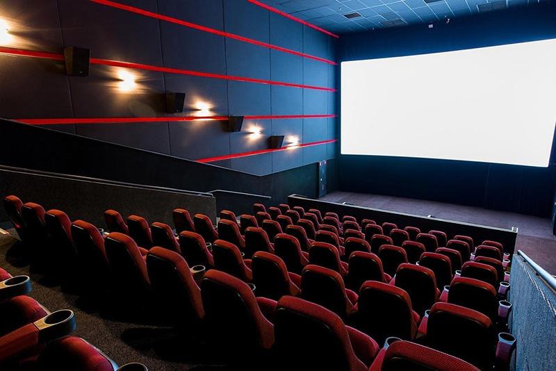 Кинотеатр1