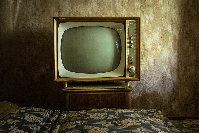 Телевизор12