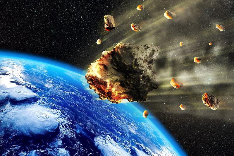 Астероид1