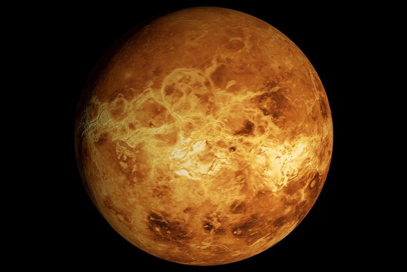 Венера1