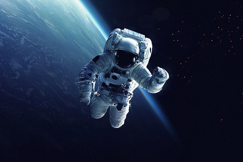 Космос3