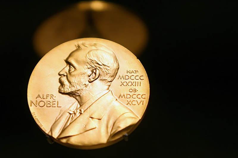 Нобелевская1