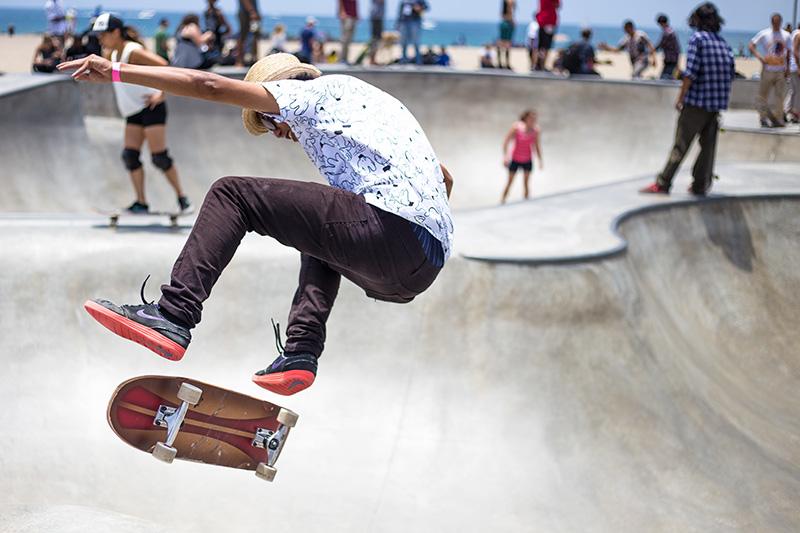 скейт1