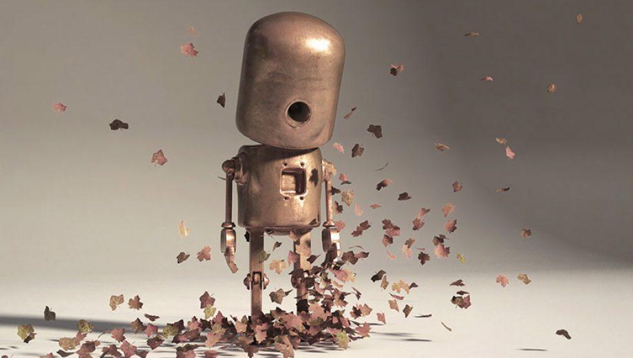 Робот12