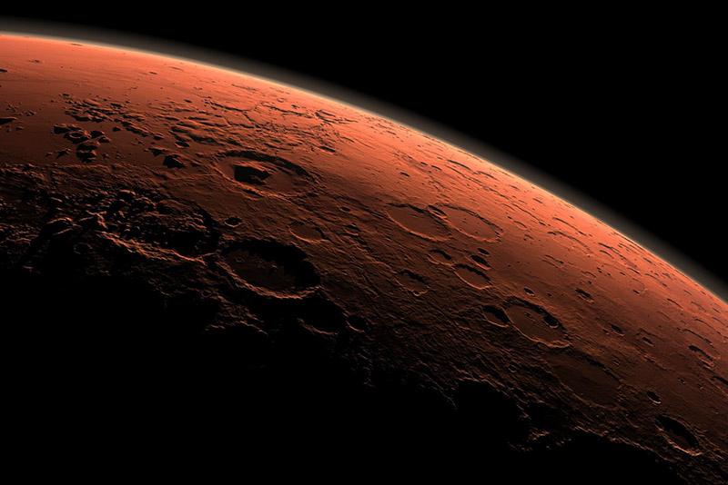 Марс11