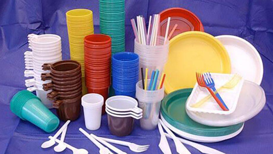 Пластик1