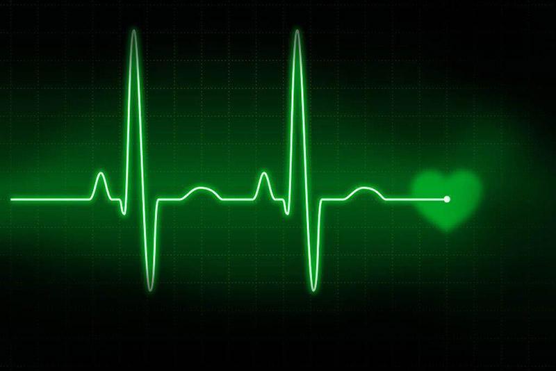 Сердцебиение1