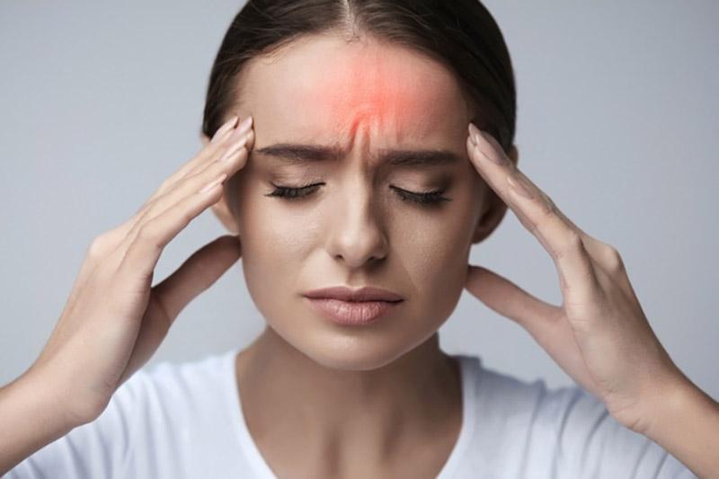 Головаболит1