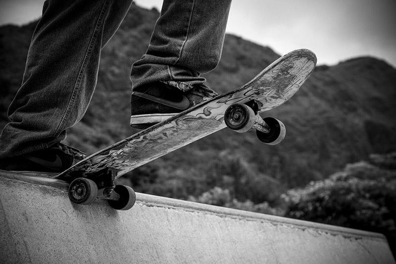 Скейт2