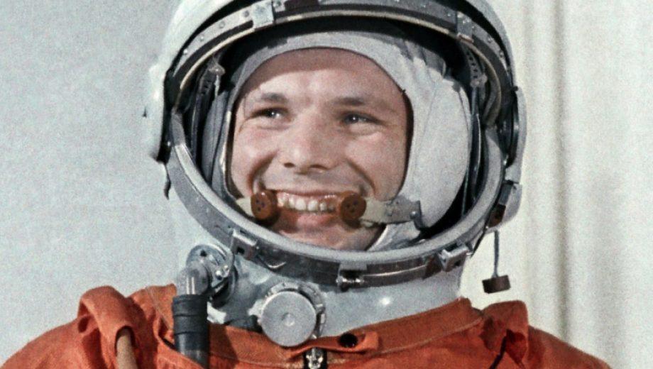 Гагарин1