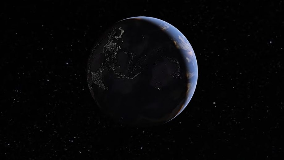 Земля1