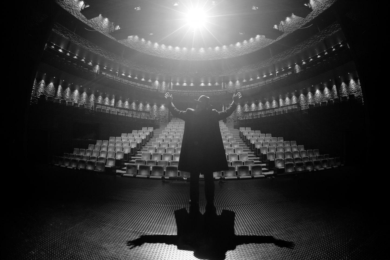 Театр12
