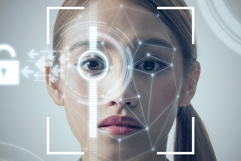 Биометрия12