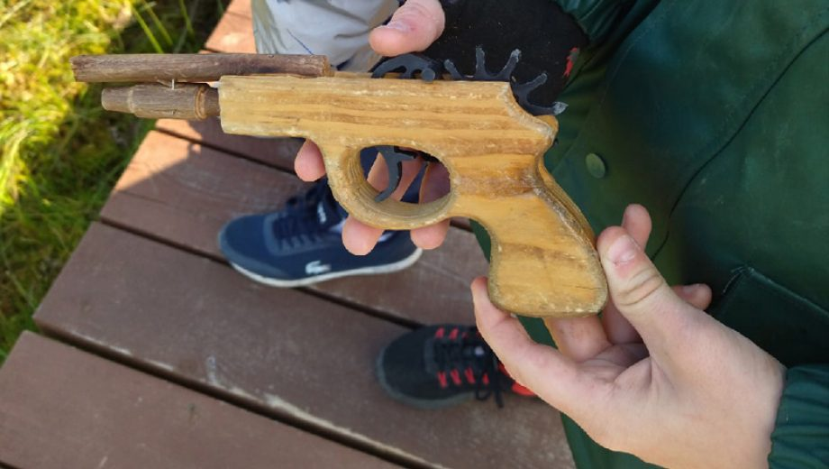 Оружие11