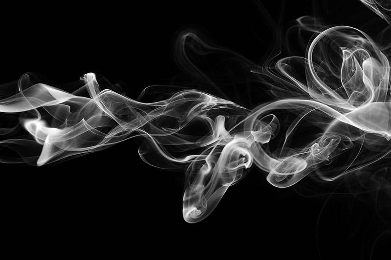 Дым11